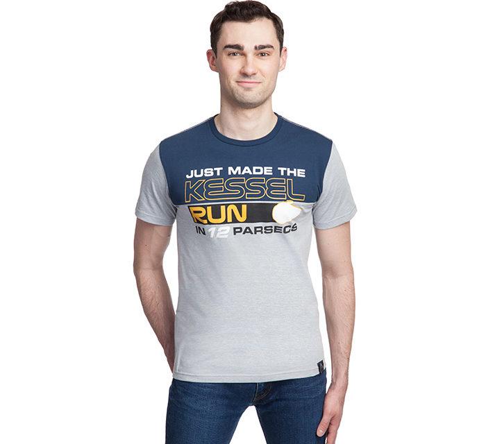 Star Wars: Solo Kessel Run T-Shirt