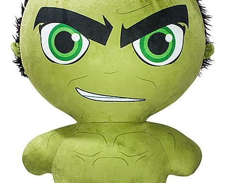 Marvel Infinity Wars Hulk 30″ Inflate-A-Hero
