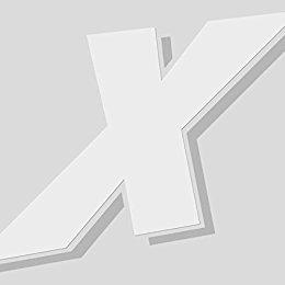 Akame ga KILL! ZERO, Vol. 7