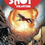 Bloodshot Salvation #9 (Cover C – Camuncoli)