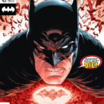 Batman #45 (2nd Printing)