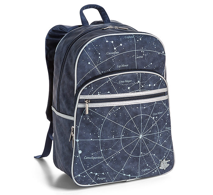 Constellations Backpack – Exclusive