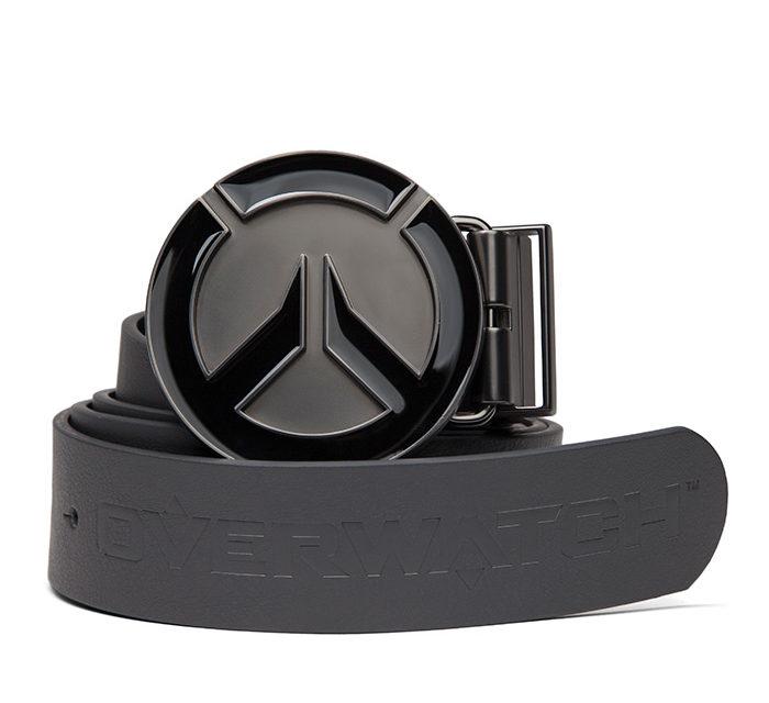 Overwatch Belt