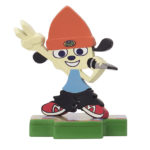 TOTAKU™ Figures – PaRappa the Rapper