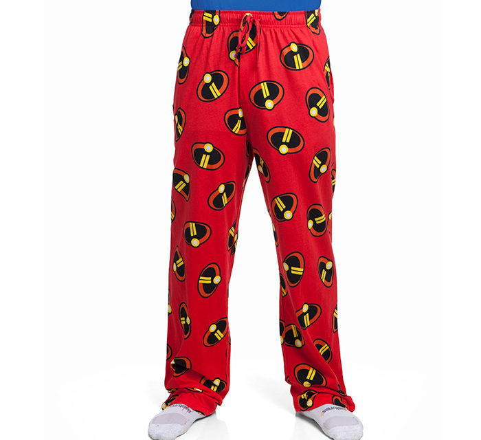 The Incredibles Lounge Pant