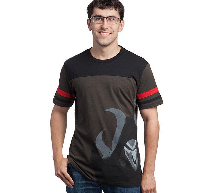 Reaper Reapn' It T-Shirt