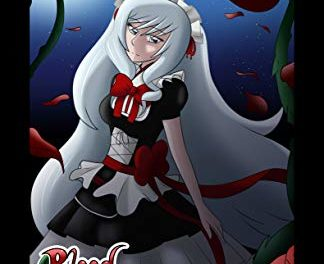 Blood Maid Volume 1: Chapter 1