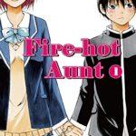 Fire-Hot Aunt Vol. 1