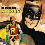 Archie Meets Batman 66 #2 (Cover D – Hack)