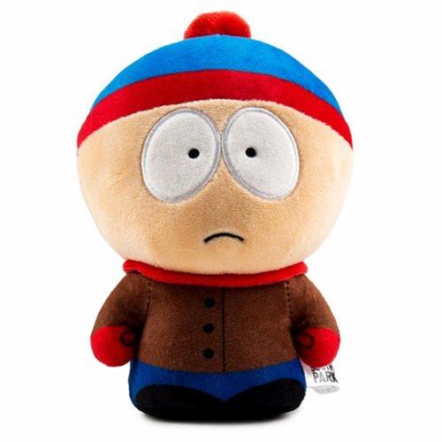 South Park Stan Phunny Plush