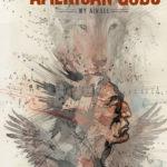 American Gods: My Ainsel #6 (David Mack Variant Cover)