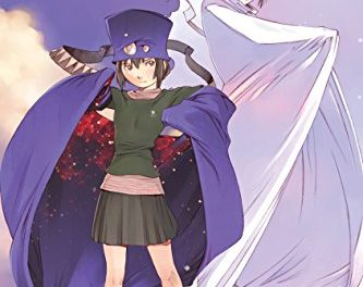 Boogiepop at Dawn (Light Novel 6)