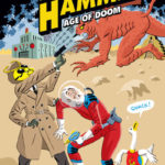 Black Hammer: Age of Doom #6