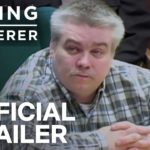 Making A Murderer: Part 2 Official Trailer