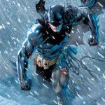 Batman #57