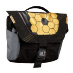 James Webb Space Telescope Courier Bag – Exclusive