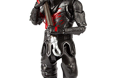Fortnite Black Knight 7″ Action Figure