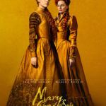 Mary Queen of Scots – Official Trailer