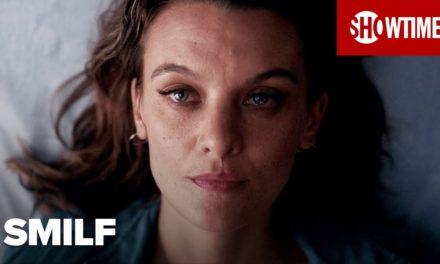 SMILF Season 2 Official Trailer