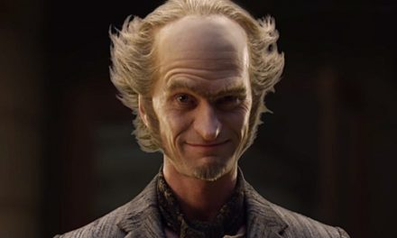 A Series of Unfortunate Events, Season 3 – Spoiler