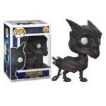 Funko POP! Fantastic Beasts 2 Thestral Vinyl Figure