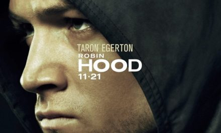 Robin Hood Final Trailer – In Theaters November 21