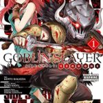 Goblin Slayer Side Story: Year One Vol. 1