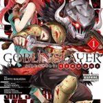 Goblin Slayer Side Story: Year One Vol. 1
