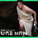 Future Man Season 2 Trailer