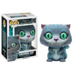 Alice in Wonderland Cheshire Cat Pop! Vinyl Figure