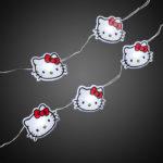 Hello Kitty Fairy String Lights