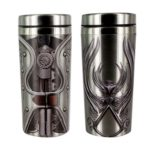 Assassin's Creed Travel Mug
