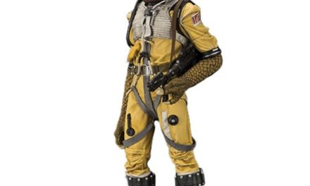 Star Wars Bossk Bounty Hunter 1:10 Scale ARTFX+ Statue – Free Shipping