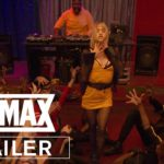Climax – Official Trailer