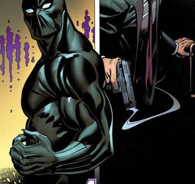 Avengers #11 (2nd Printing)