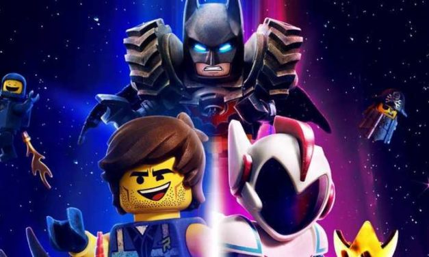 Weekend Box Office Results for February 8 – 10, 2019