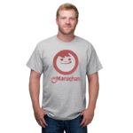 Maruchan Smile T-Shirt