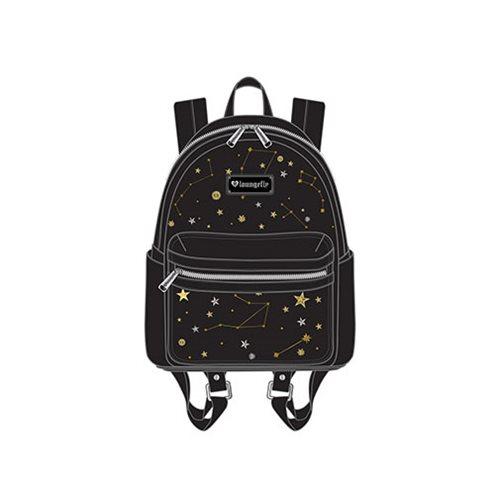 Celestial Mini Backpack