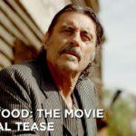 Deadwood: The Movie (2019) | Official Tease