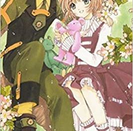 Cardcaptor Sakura Collector's Edition 2