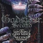 GOD SIDER SECOND Vol. 5
