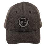 Marvel Black Panther Hat