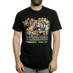 ThinkGeek 20th Anniversary T-Shirt