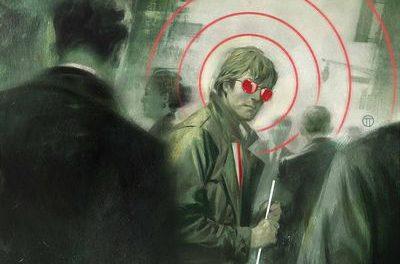 Daredevil #6