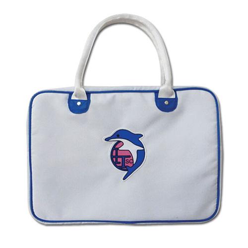 Free! Haruka Swim Bag