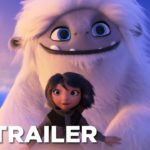 Abominable (2019) Official Trailer
