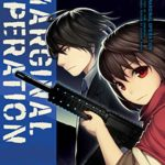 Marginal Operation: Volume 2