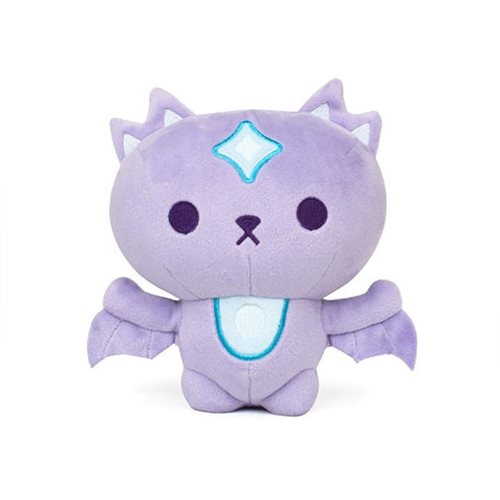 Kokomori Kaiju Kitties Plush