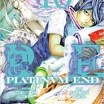 Platinum End, Vol. 10 (10)