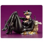 DC Comics Catwoman Returns Bishoujo 1:7 Scale Statue – Free Shipping